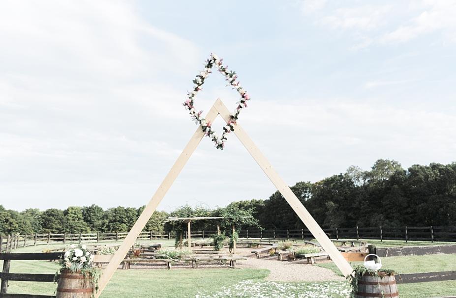 The Hayloft_Mili Wedding21.png