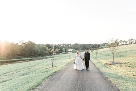 The Hayloft_Mili Wedding47.png