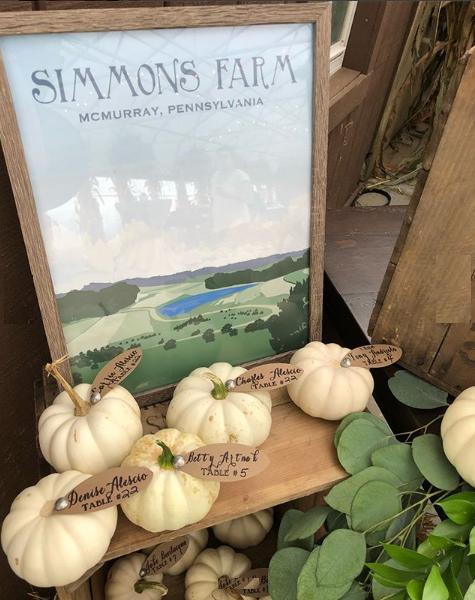 Simmons Farm_Reception38.png