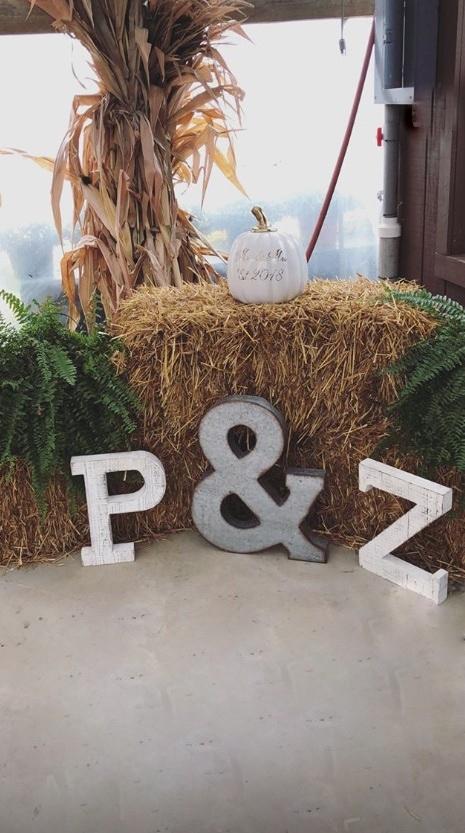 Simmons Farm_Reception24.jpg