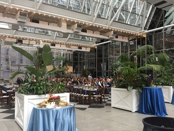 Wintergarden_Harmon Wedding3.jpg