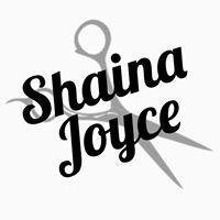 Shaina Joyce.jpg