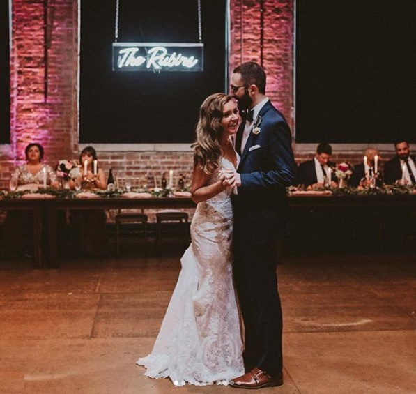 Bodine Wedding10.jpg