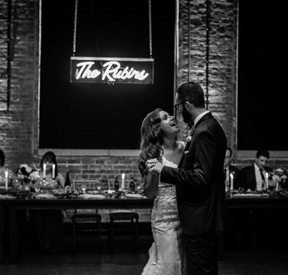 Bodine Wedding14.jpg