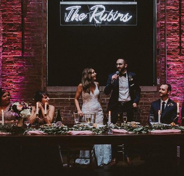 Bodine Wedding17.jpg
