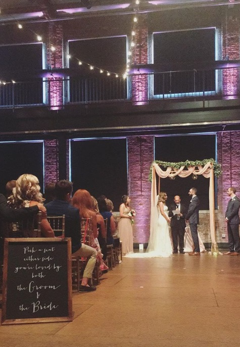 Pittsburgh Opera House_Bodine Wedding3.jpg