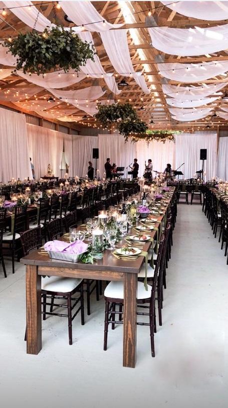 Zirilli Wedding12.jpg