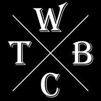 The Washington Brewing Company.jpg