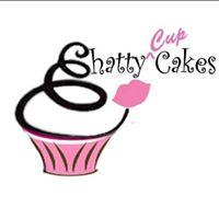 Chatty Cupcakes.jpg