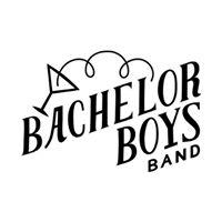 The Bachelor Boys Band.jpg