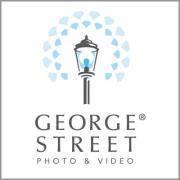 George Street Photo and Video.jpg