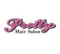 Pretty Hair Salon.png