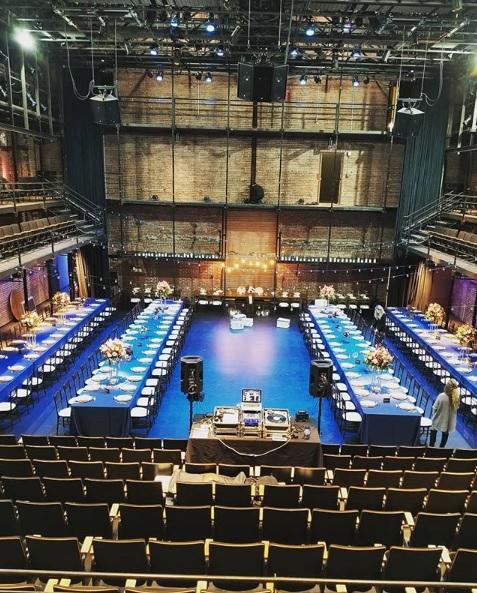 New Hazlett Theater5.jpg