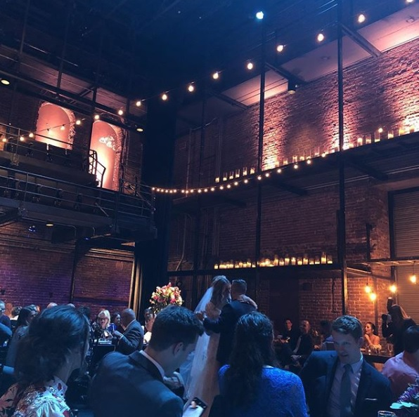 New Hazlett Theater13.jpg