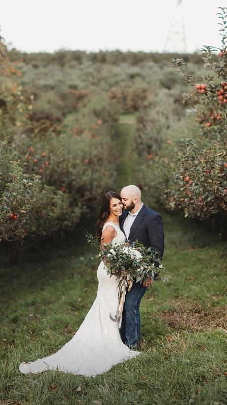 Simmons Farm Wedding3.jpg
