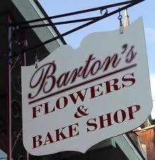 Bartons Flower and Bake Shop.jpg