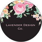 Lavender Design Company.jpg