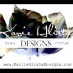 Karrie Hlista Designs.jpg