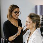 Maria Layton Makeup.jpg