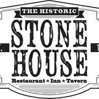 The Stone House.jpg