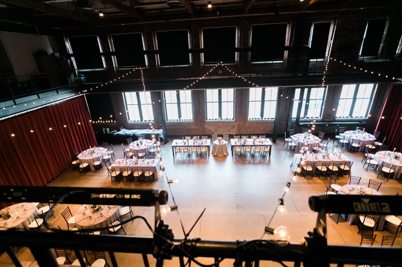 Pittsburgh Opera House_Nicole Englert58.jpg