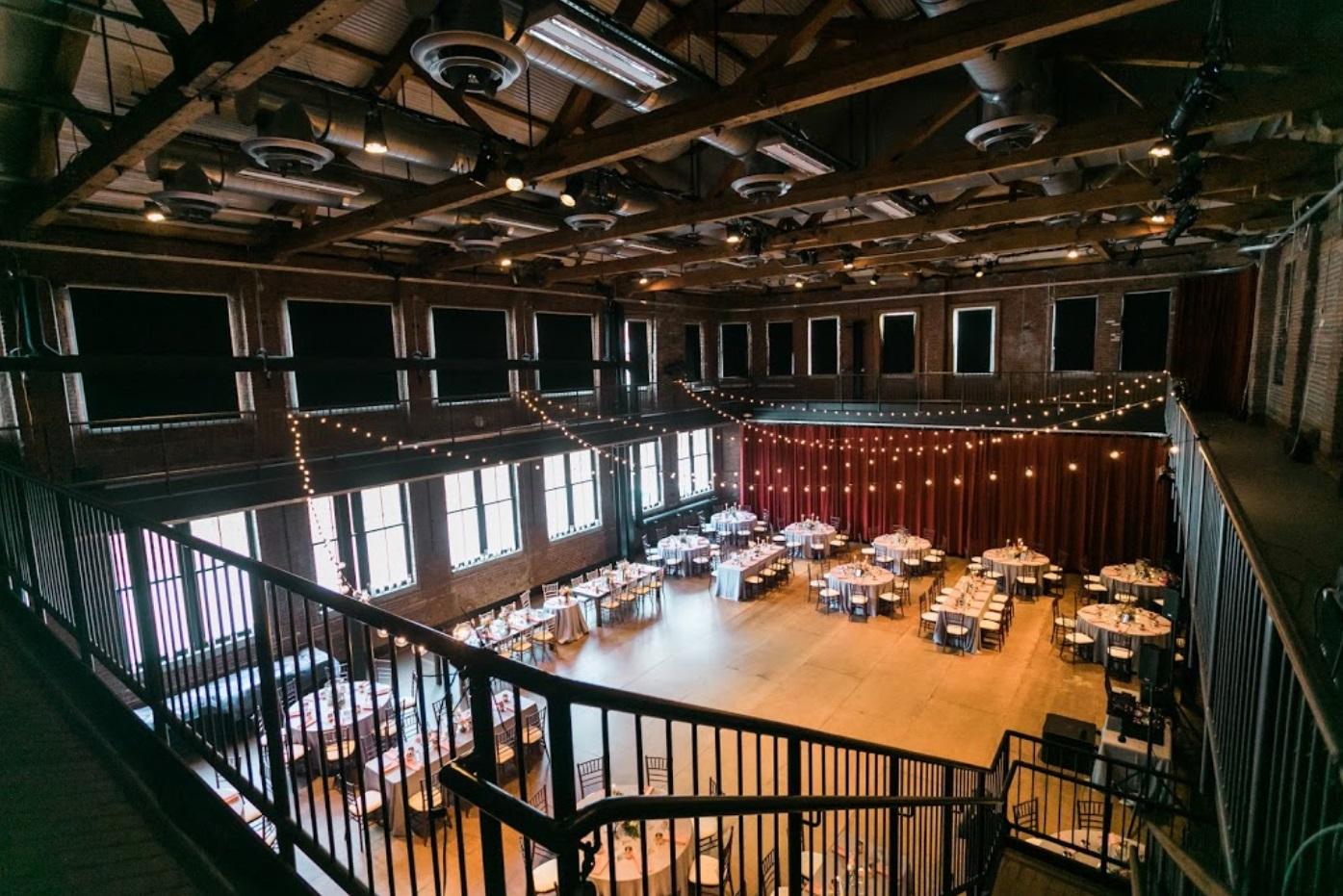Pittsburgh Opera House_Nicole Englert70.jpg