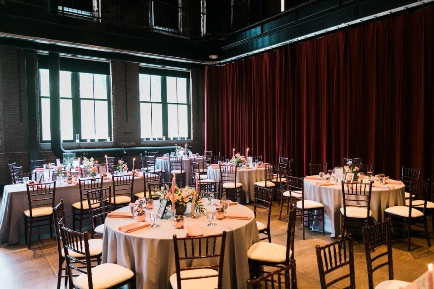Pittsburgh Opera House_Nicole Englert74.jpg