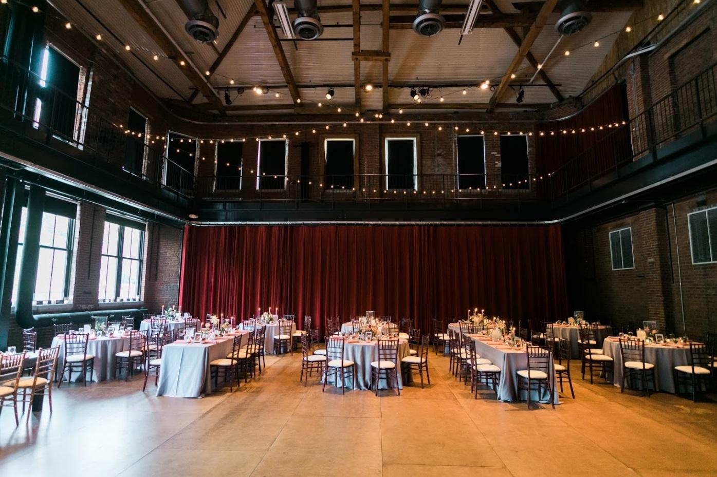 Pittsburgh Opera House_Nicole Englert80.jpg