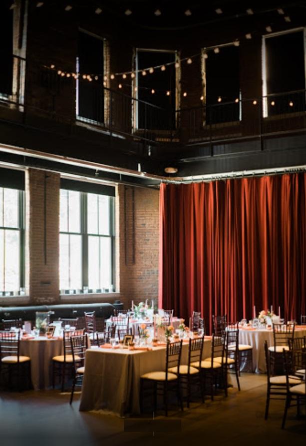 Pittsburgh Opera House_Nicole Englert56.jpg