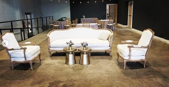 Hannah Sims 8 Wedding.jpg