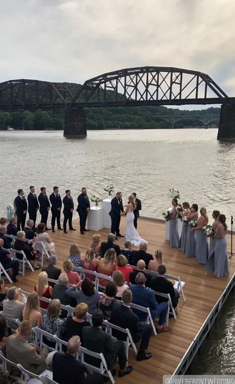 Hannah Sims 14 Wedding.jpg