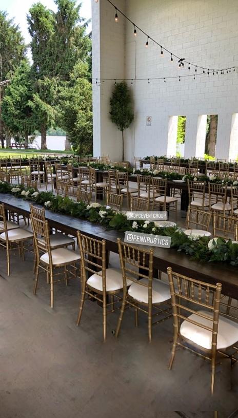 Hannah Sims 7 Wedding2.jpg