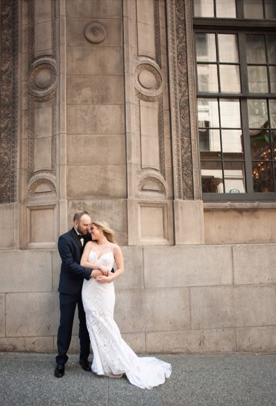 Hannah Sims 17 Wedding.jpg
