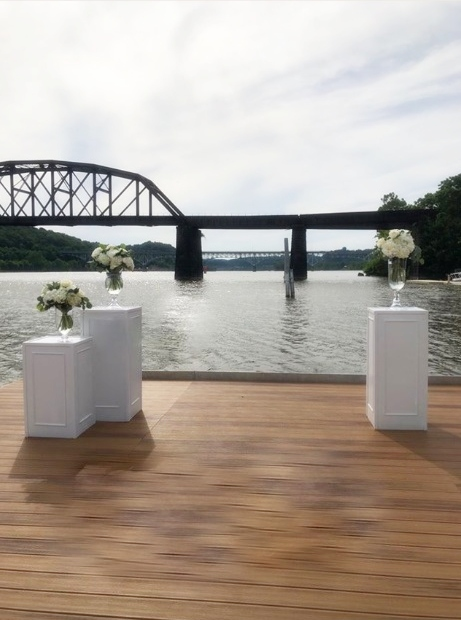 Hannah Sims 2 Wedding.jpg