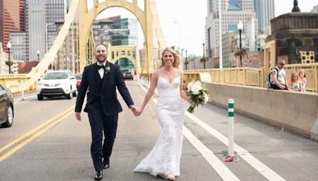Hannah Sims 28 Wedding.jpg