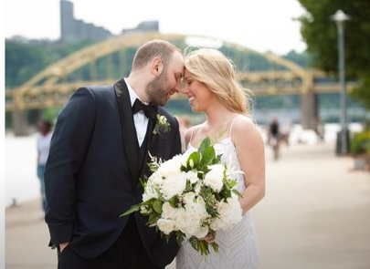 Hannah Sims 31 Wedding.jpg