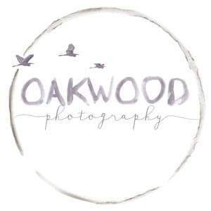 Oakwood Photography.jpg
