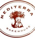Mediterra Bakehouse.jpg