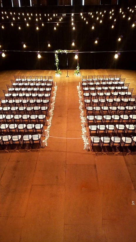 Buzzelli Wedding22.jpg