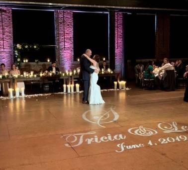 Johnston Wedding12.jpg