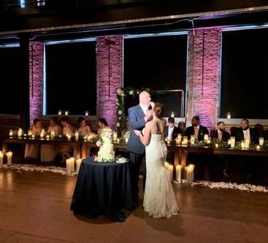 Johnston Wedding13.jpg