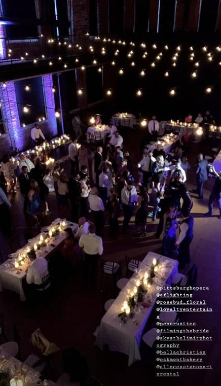 Johnston Wedding16.jpg