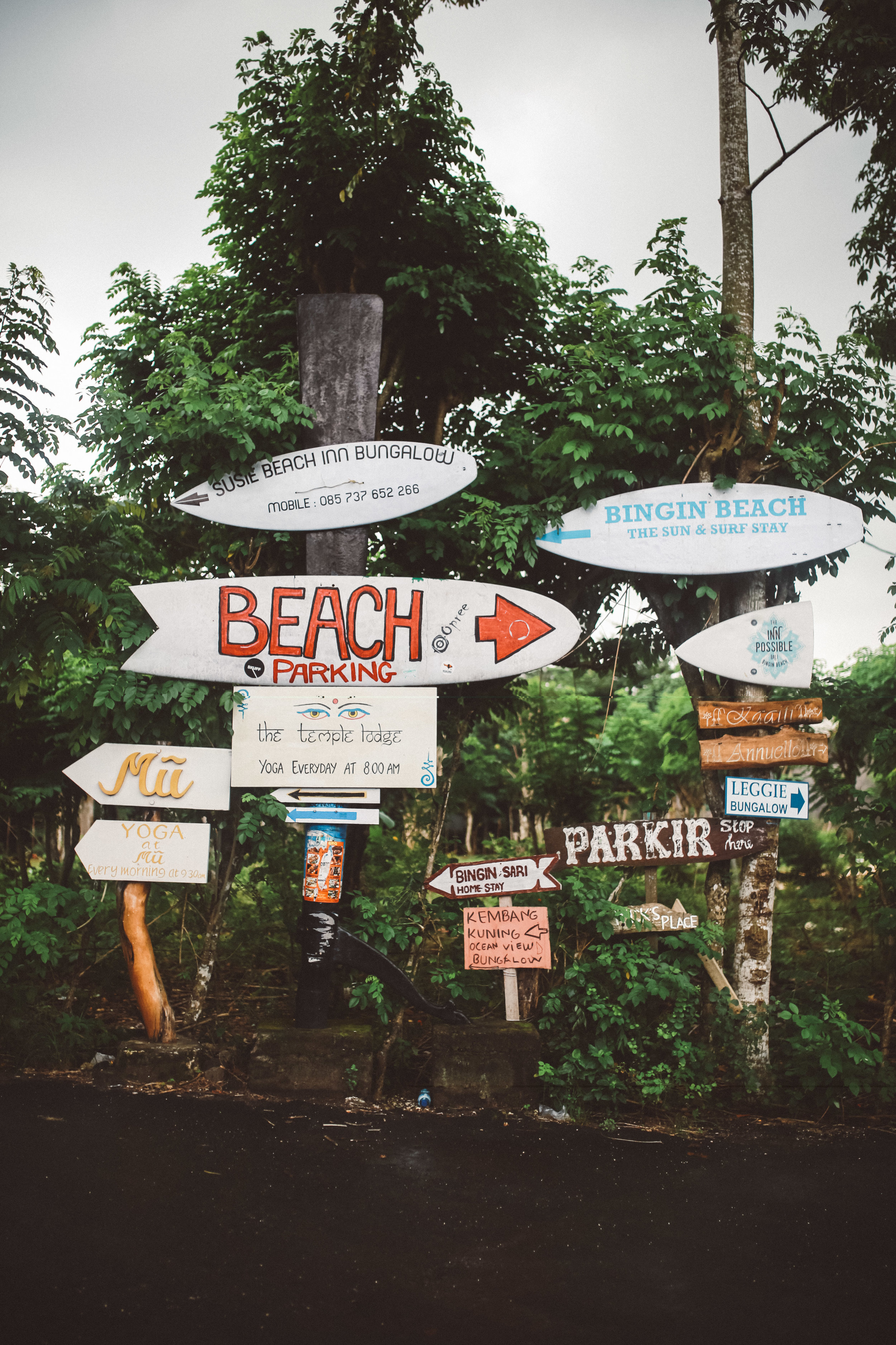 Bali-4345.jpg