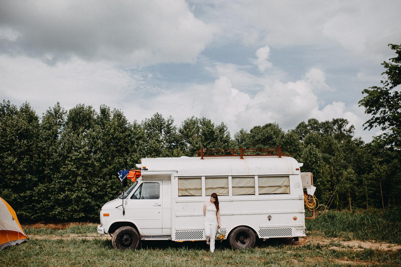 Danielle&RJ super chill backyard wedding-0995.jpg