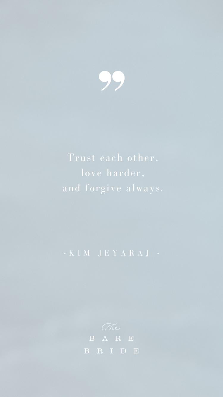 KIM_BlogQuote1_Trust.png