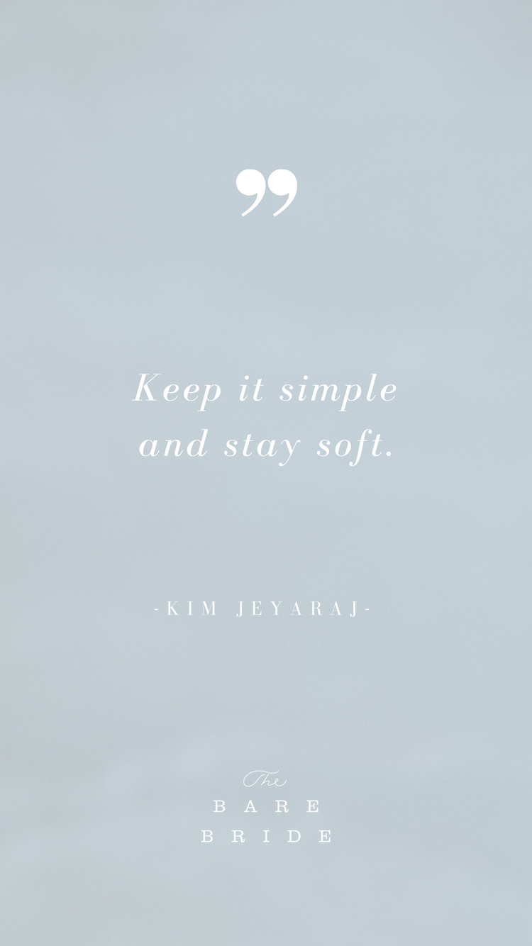 kim_BlogQuote1_INTENTIONAL BRIDE.png