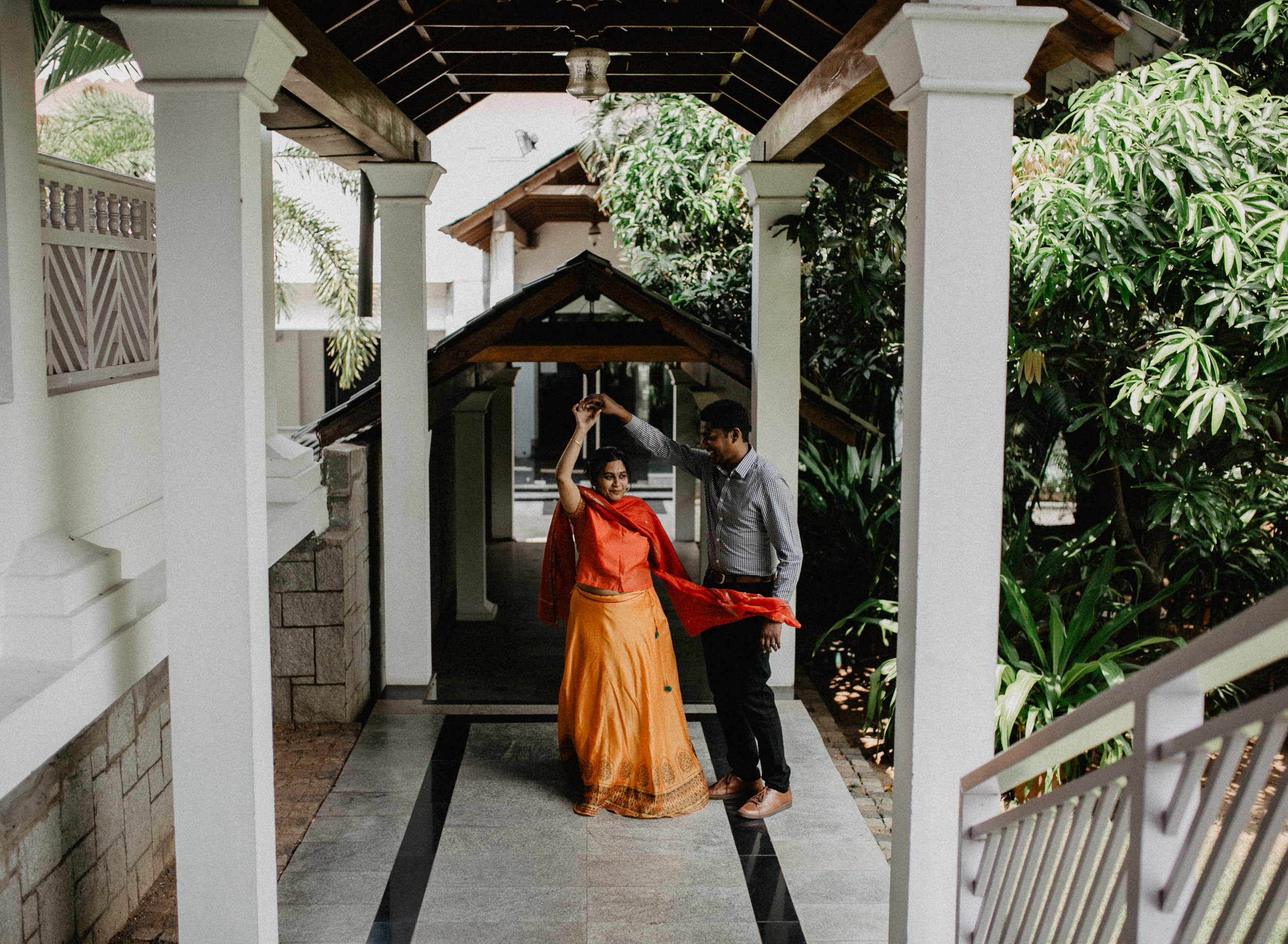 Indiancoupledancing.jpg
