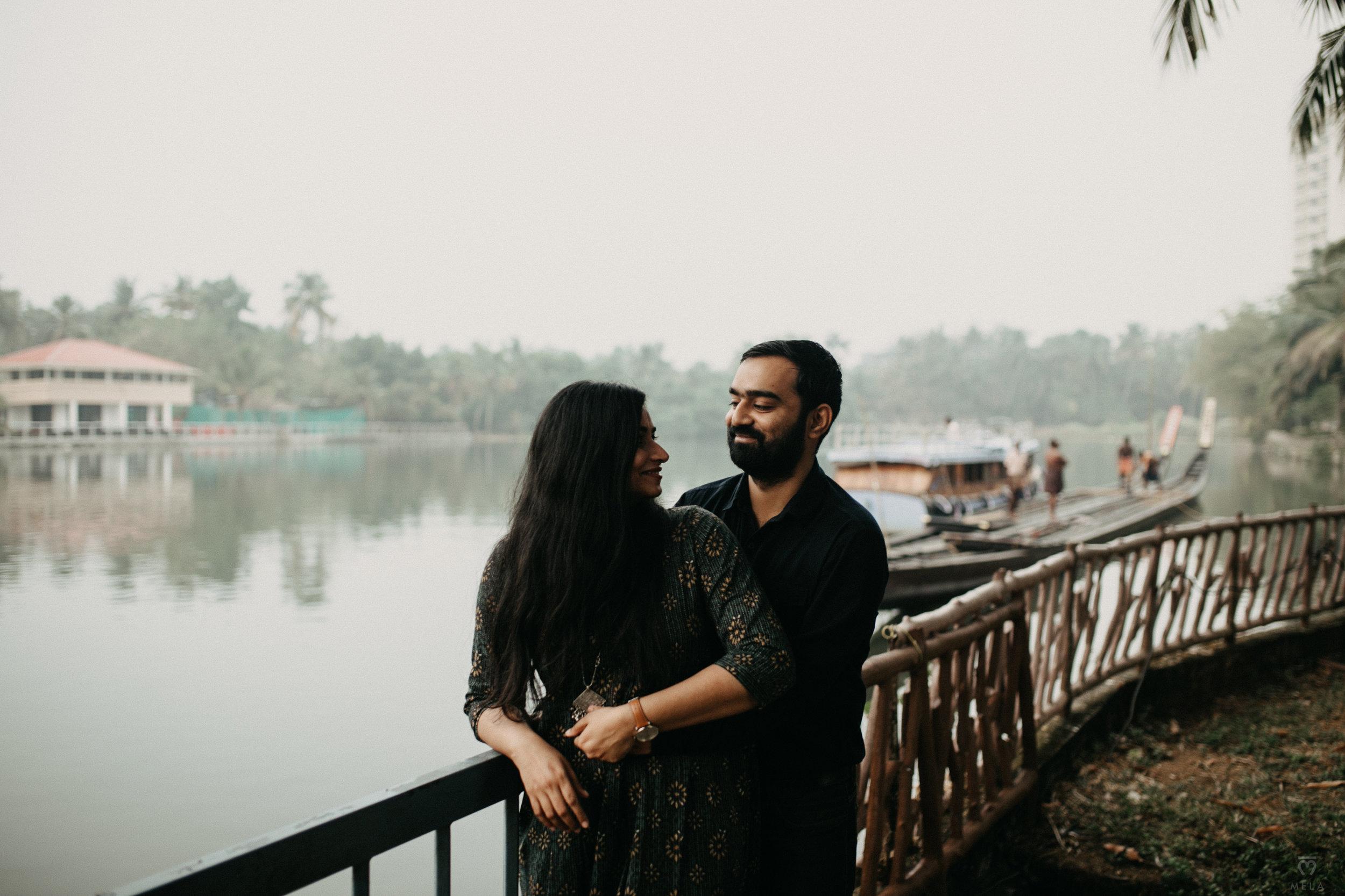 KeralaEngagement-1042.jpg