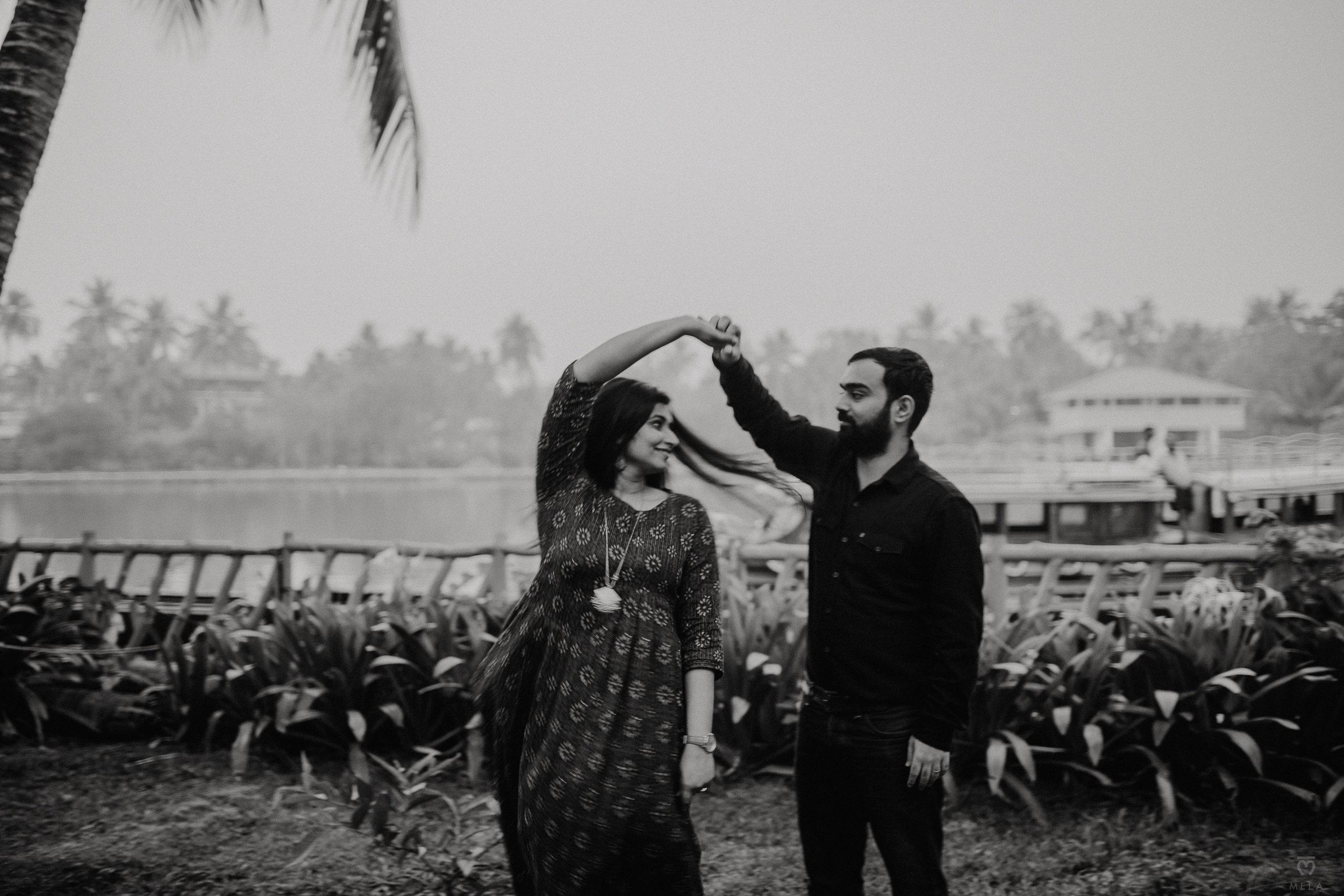 KeralaEngagement-1090.jpg