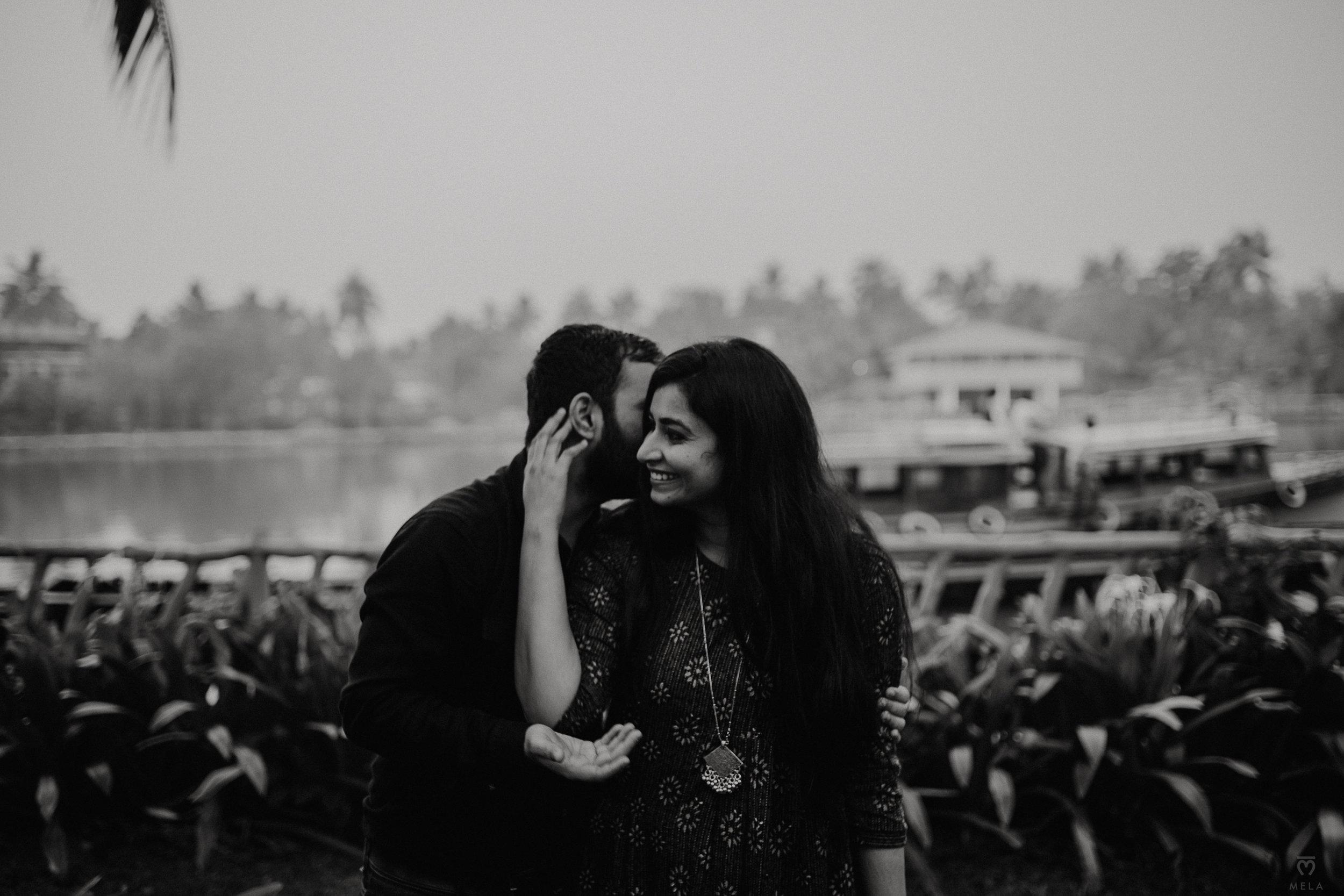 KeralaEngagement-1119.jpg